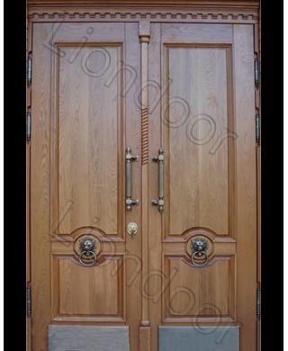 Входная дверь Лион-220