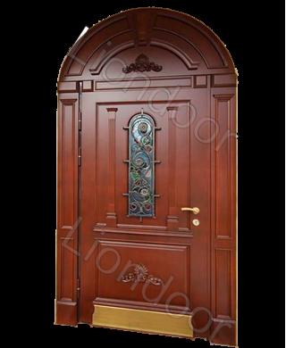 Входная дверь Лион-222