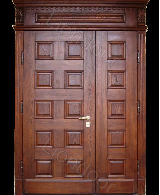 Входная дверь Лион-223