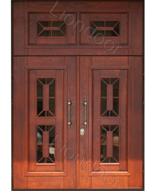 Входная дверь Лион-224