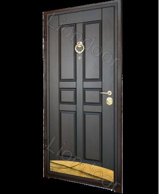 Входная дверь Лион-230