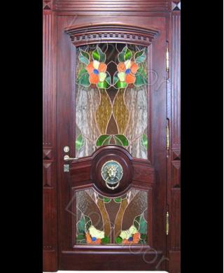 Входная дверь Лион-233