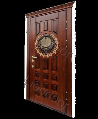 Входная дверь Лион-238