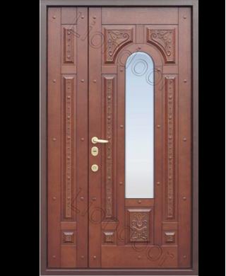 Входная дверь Лион-239