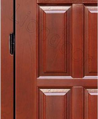 Входная дверь Лион-240
