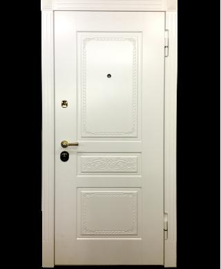Входная дверь Лион-242