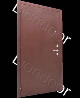 Входная дверь Лион-245