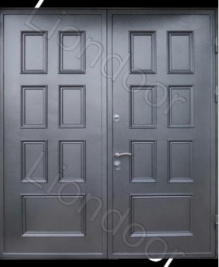 Входная дверь Лион-246