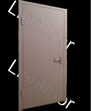 Входная дверь Лион-251