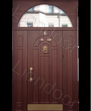 Входная дверь Лион-253