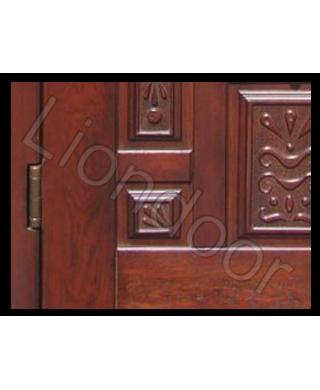 Входная дверь Лион-262