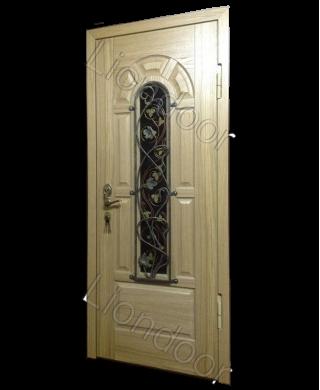 Входная дверь Лион-263