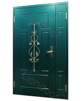 Входная дверь Лион-265