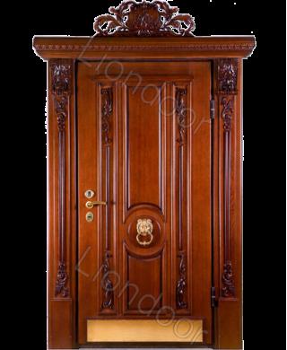 Входная дверь Лион-267