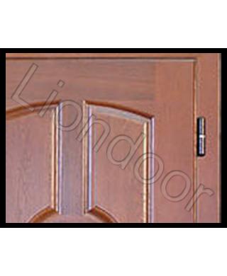 Входная дверь Лион-269