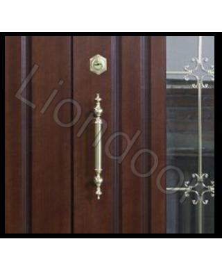 Входная дверь Лион-271