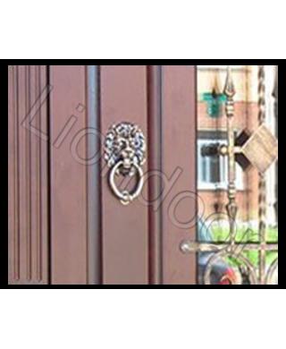 Входная дверь Лион-272
