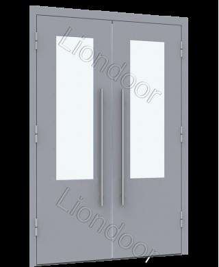 Входная дверь Лион-278