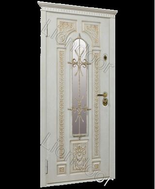 Входная дверь Лион-281