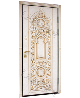 Входная дверь Лион-282