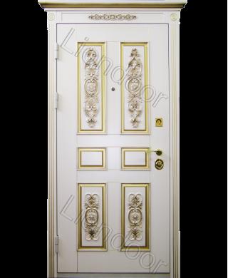 Входная дверь Лион-283