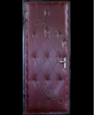 Входная дверь Лион-290