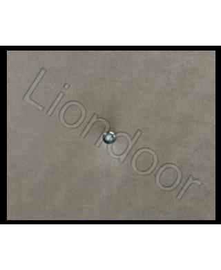 Входная дверь Лион-291