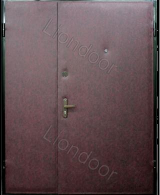 Входная дверь Лион-292