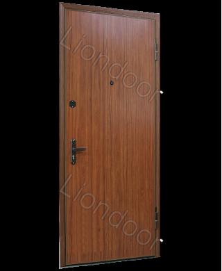 Входная дверь Лион-294