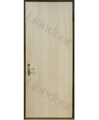 Входная дверь Лион-295