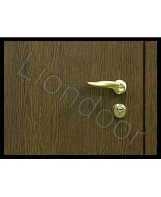 Входная дверь Лион-297