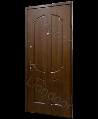 Входная дверь Лион-298