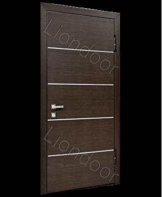 Входная дверь Лион-299