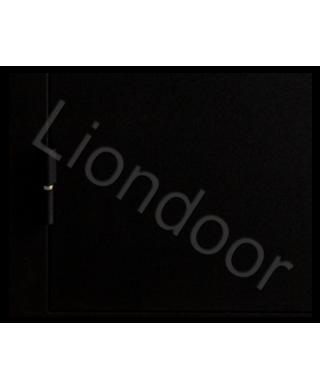 Входная дверь Лион-300