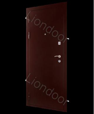 Входная дверь Лион-303