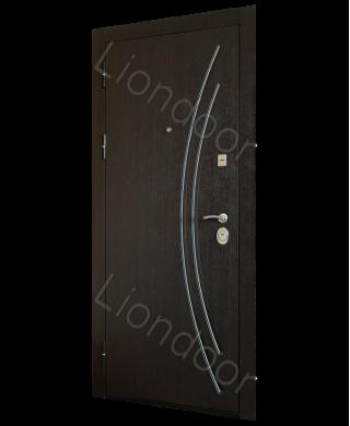 Входная дверь Лион-304