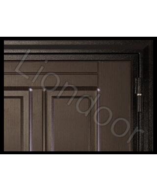 Входная дверь Лион-306