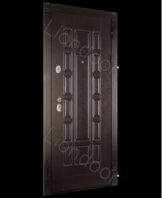 Входная дверь Лион-309