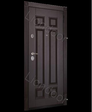 Входная дверь Лион-311