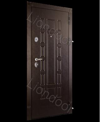 Входная дверь Лион-314