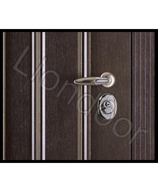 Входная дверь Лион-316