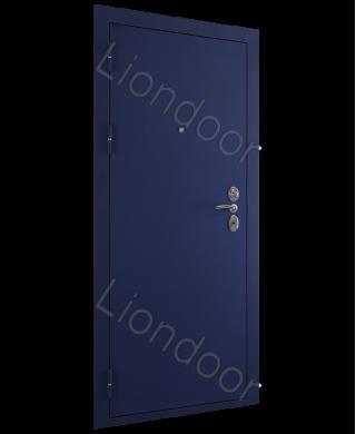 Входная дверь Лион-318