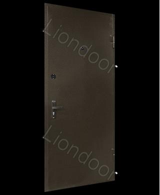 Входная дверь Лион-324