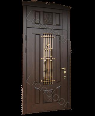 Входная дверь Лион-326