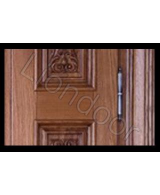 Входная дверь Лион-330
