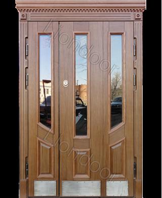 Входная дверь Лион-333
