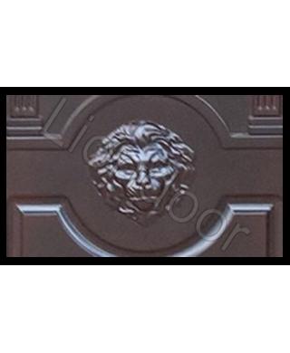 Входная дверь Лион-336