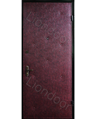 Входная дверь Лион-340