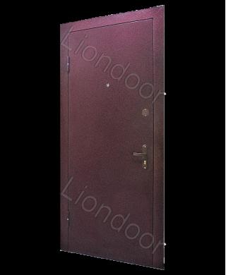 Входная дверь Лион-341