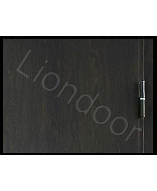 Входная дверь Лион-342